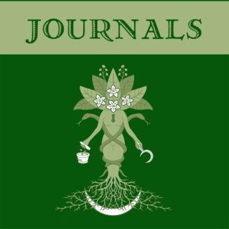 VGS JOURNAL