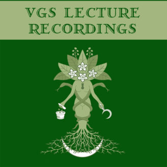 VGS LECTURE RECORDINGS